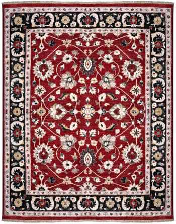 Oriental rug cleaning in Happy Valley OR by Praise Cleaning Services.