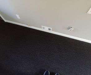 Before & After Carpet Cleaning in Beaverton, OR (4)