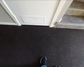Before & After Carpet Cleaning in Beaverton, OR (6)